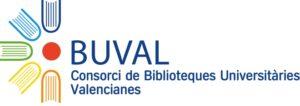 Logo Buval